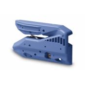 EPSON F6370 Auto-Cutter Blade