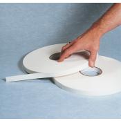 3M 4032 Foam Tape