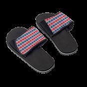 Sublimation Sandals
