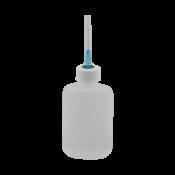 2oz Hypo Applicator Bottle (Empty)