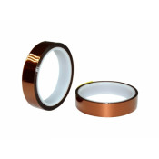 Brown Thermal Tape