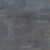 Denim Grain ColorShop Woods