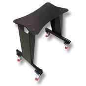 GeoKnight Heat Press Stand (DK20S, DK20SP, DC16, DC16AP, DK20, DK16)