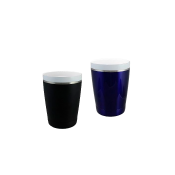 BOSS CeramiSteel 12oz Insulated Cup