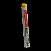 Yellow Paint Stick
