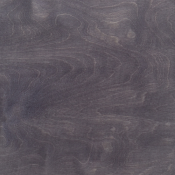 Graphite Grain ColorShop Woods