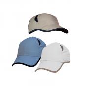Vapor Backcountry Hat