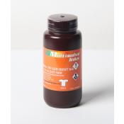 DCS Multisolve F6T White 500ml Ink (Direct Jet UV MVP F6T Printers)