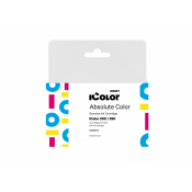 IColor 200/250 Dye Based CMY Ink Cartridge