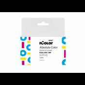 iColor 200/250 Pigment Based CMY Ink Cartridge