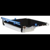 iColor 650 Transfer Belt