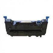 IColor 550 Fuser 120V (90,000 pages)