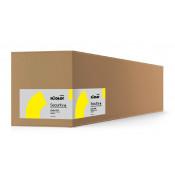 iColor 650 Yellow Security Toner & Drum Kit
