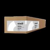 iColor 650 Fluorescent White Toner Cartridge (10,000 pages)