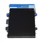 iColor 550 Transfer Belt 90,000 pages