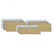 Image Maker VersaMet .020 Aluminum Blank