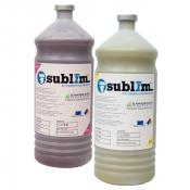 Sawgrass SubliM 1 Liter Fluorescent Bulk Ink (Large Format)