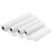 TexPrint Thermo Tack Sublimation Paper Roll