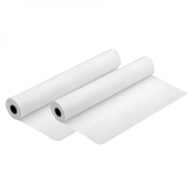 Texprint Thermo Tack Supreme Sublimation Roll Paper