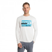 Vapor Solar Performance Long Sleeve Tee (11 Colors)