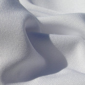 Vapor® UPF50+ Solar Fabric By The Yard (MIN 4 YD)