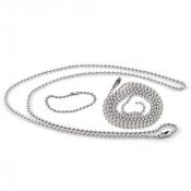 Bead Chain