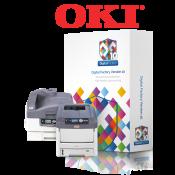 Digital Factory 10 OKI Edition