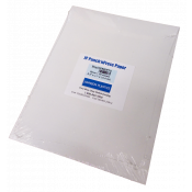 "Punch N Press Glossy 8.5"" x 11"" Paper"