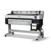 Epson SureColor F6200 Large Format Sublimation Printer (Demo Unit)