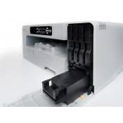 Waste Ink Tank (Virtuoso SG400|SG800|SG500|SG1000)
