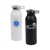 Premium 20oz Insulated Bottle
