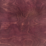 Raisin Grain ColorShop Woods