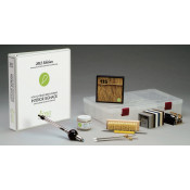 Accent Signage Standard Raster Pen License Kit