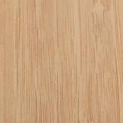 Rowmark Hardwoods Bamboo Laserable Wood Sheet