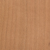 Rowmark Hardwoods Cherry Laserable Wood Sheet
