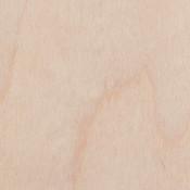Rowmark Hardwoods Maple Laserable Wood Sheet