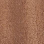 Rowmark Hardwoods Mahogany Laserable Wood Sheet