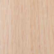 Rowmark Hardwoods Red Oak Laserable Wood Sheet