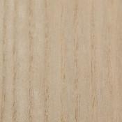 Rowmark Hardwoods Sassafras Laserable Wood Sheet
