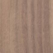 Rowmark Hardwoods Walnut Laserable Wood Sheet