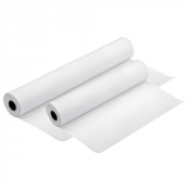 Epson SureColor F-Series DS Transfer Adhesive Paper Roll