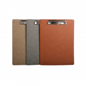 """Saddle Collection Clipboard 8.5"""" x 12.5"""""""