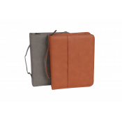 Saddle Collection Bible Cover