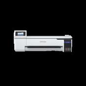 """Epson SureColor F570 24"""" Desktop Sublimation Printer"""