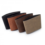 Saddle Collection Cup Sleeve