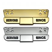 Service Bars