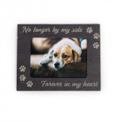 "10.24"" x 8.27"" Slate Picture Frame"