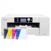 Sawgrass SG1000 Printer Kit
