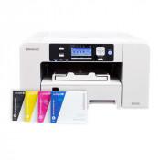 Sawgrass SG500 Printer Kit