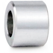 "Gyford 1/4"" Diameter Standoff Barrel"